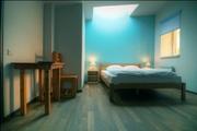 DREAM Hostels - недорогая сеть хостелов по Украине и Европе